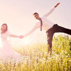 Comment se déroule un mariage juif ?
