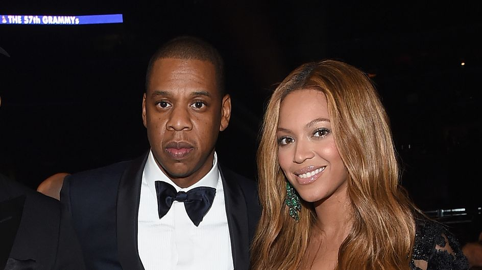 Das wird Beyoncé aber gar nicht gefallen: Hat Jay Z ein uneheliches Kind?