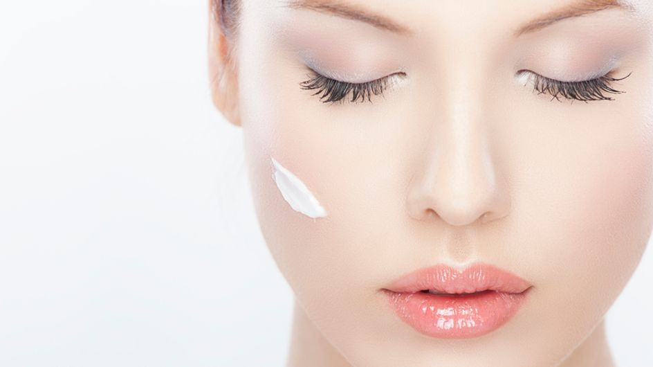 Hidratación sublime para pieles secas