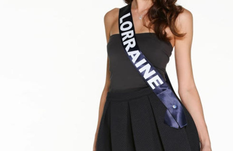 Un délégué régional de Miss France accusé de harcèlement par des candidates