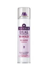 10 of the best strong hold hairsprays