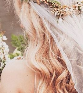 Les 15 photos de mariage que l'on jalouse sur Instagram