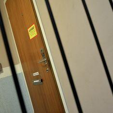 Une mère soupçonnée d'avoir séquestré ses filles pendant 10 ans