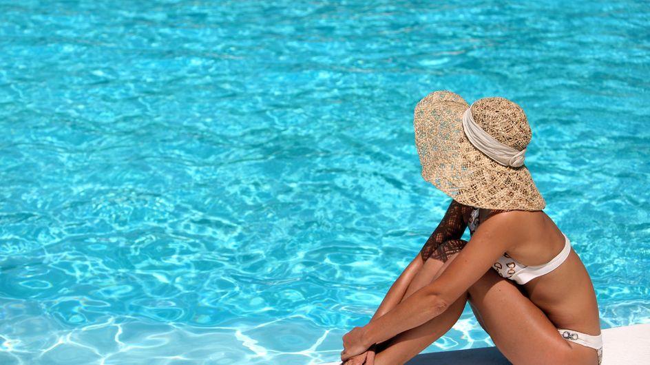 Appliquer de la crème solaire la nuit réduirait les risques de cancer de la peau