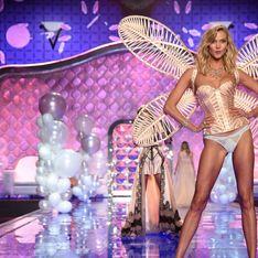 Karlie Kloss a quitté Victoria's Secret