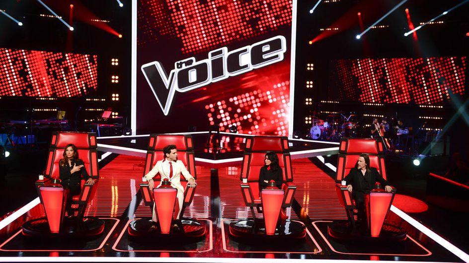 The Voice 4 : Découvrez les équipes au grand complet
