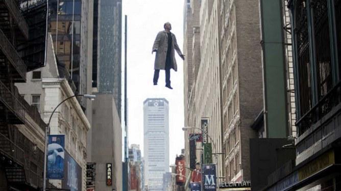 Birdman, 9 nominaciones a los Oscar