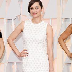 Quand le red carpet des Oscars se transforme en défilé de mode (Photos)