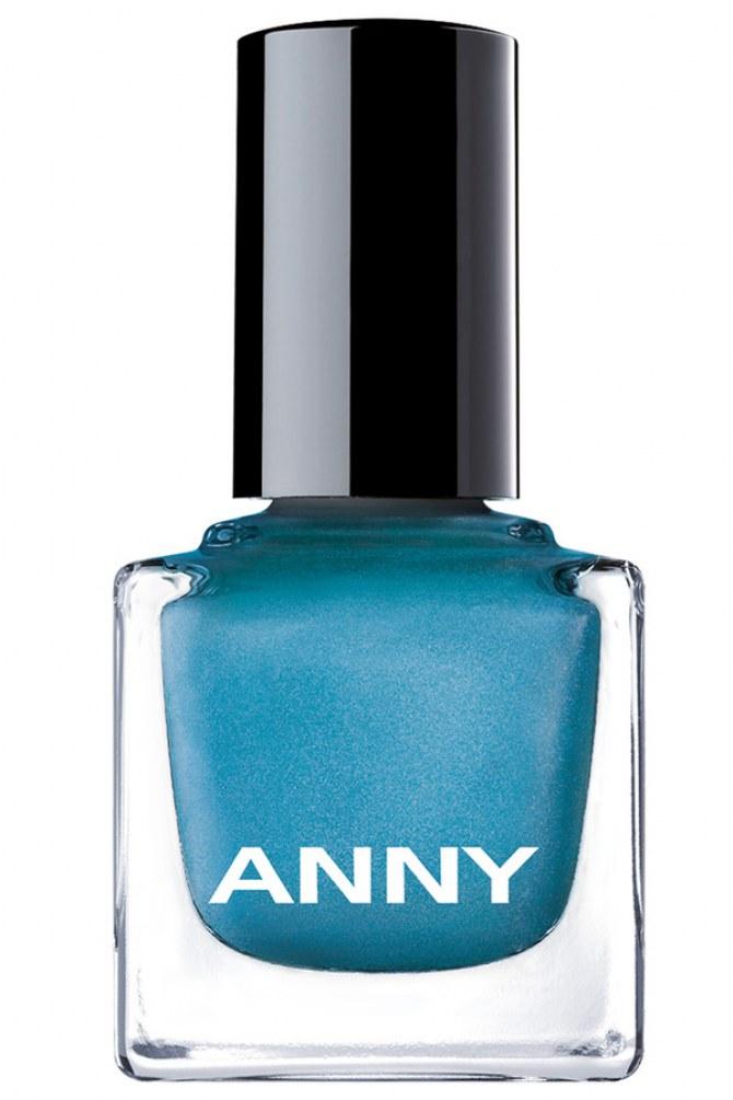 Anny Skinny Jeany, 9,99 €