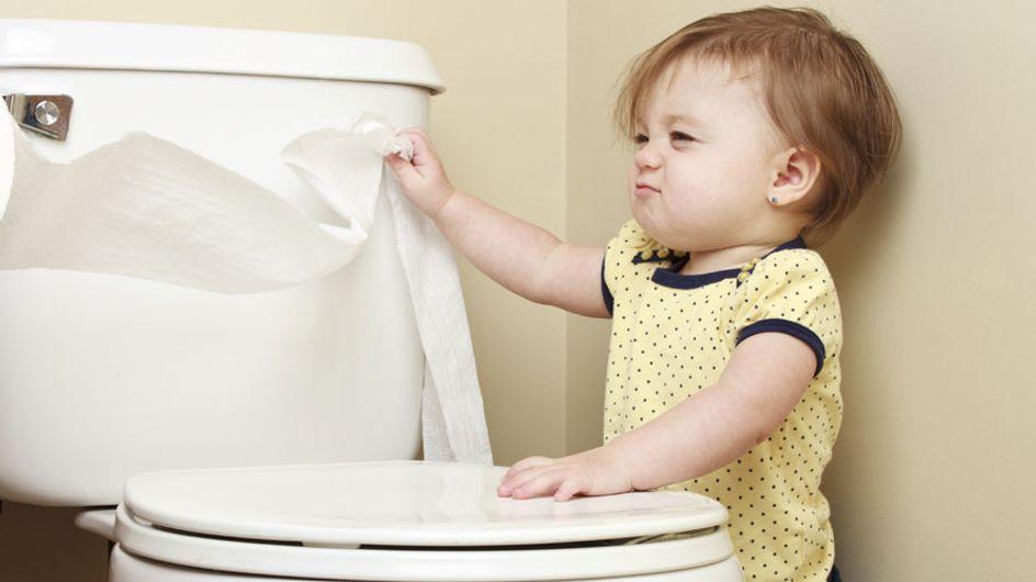 ¿Por qué las madres no terminan nunca de hacer nada? Un vídeo tan real como divertido