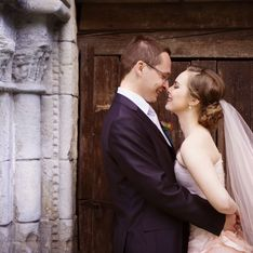 6 conseils pour bien se préparer au mariage religieux