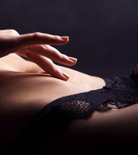 Was Frauen beim Oralsex WIRKLICH wollen - und wie sie es auch bekommen