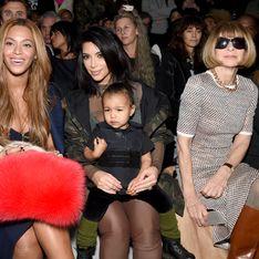 Beyoncé inspirée par Kim Kardashian ?