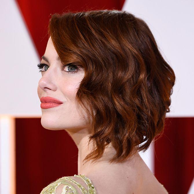 Oscars 2015: The Totes On Fleek Hair & Beauty Looks