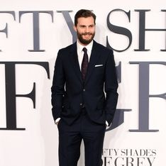 Jamie Dornan va-t-il quitter Fifty Shades of Grey ?