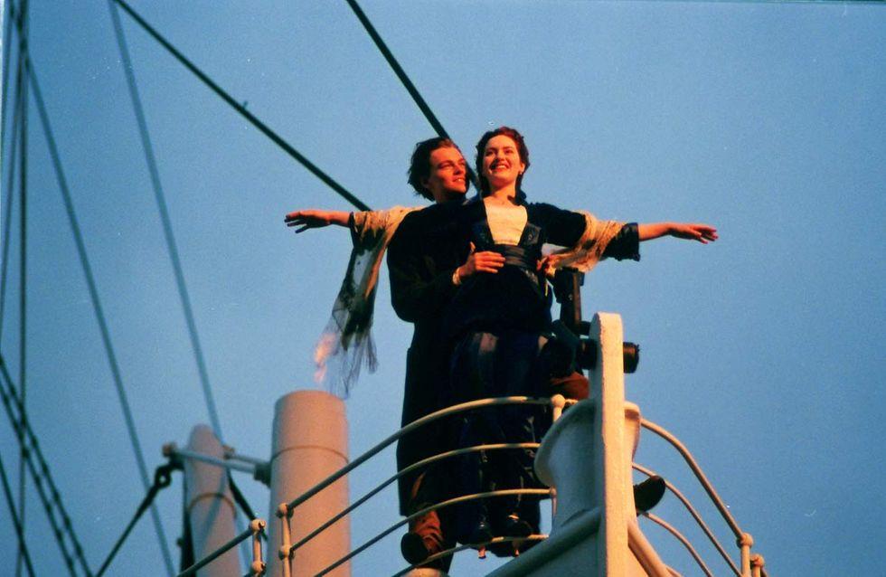 Après ça, tu ne verras plus jamais Titanic de la même façon