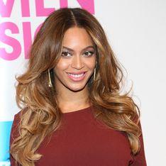 Beyoncé a frôlé la catastrophe (vestimentaire) au défilé Tom Ford