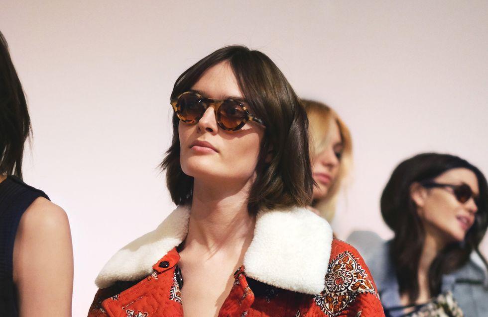 Fashion Week de Londres, nos défilés chouchous en vidéo