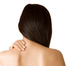 Une crème de massage pour dire adieu aux petites tensions du quotidien