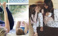 24 domande scomode che i bambini fanno e a cui i genitori non sanno rispondere