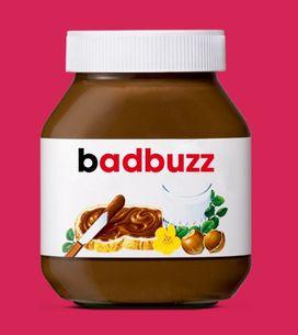 L'opération marketing ratée de Nutella