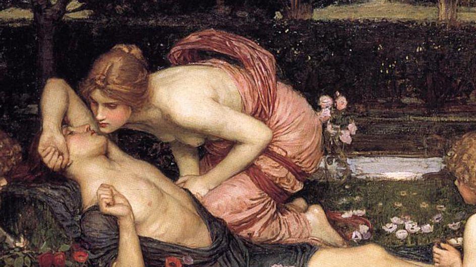 La storia della contraccezione in 10 assurde opzioni: dalla mollica di pane al limone di Casanova