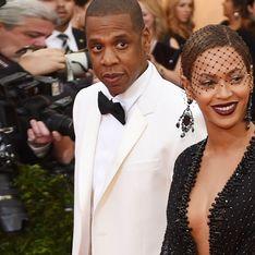 Elle ressemble à quoi la nouvelle de villa de Jay Z et Beyoncé ?