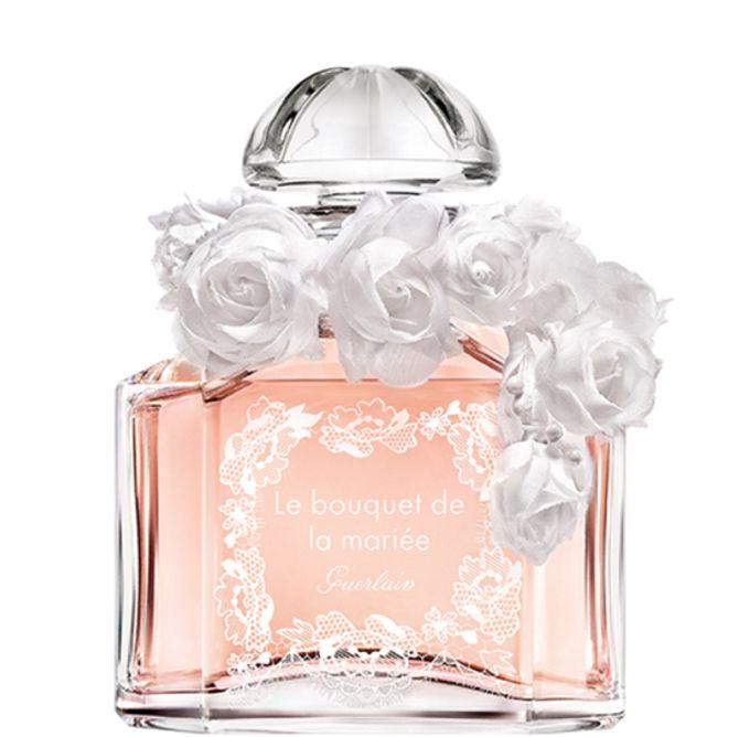 Le Manivet La Guerlain Bouquet De X MariéeParfum Delphine v08wNnm