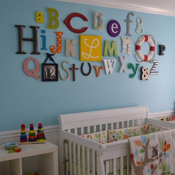 30 cute ideas for a unisex nursery rh sofeminine co uk