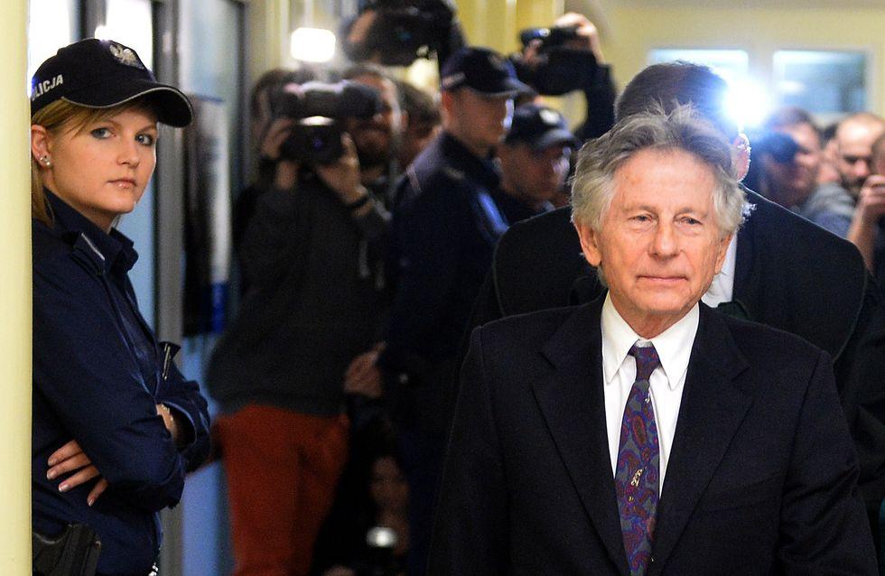 Roman Polanski: Verhandlung vertagt
