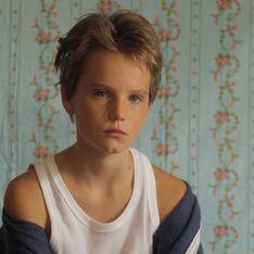 Cinéma : Ces enfants qui crèvent l'écran