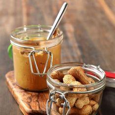 Pour éviter l'allergie aux arachides, consommez… des arachides !