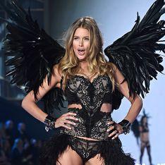 Warum fliegen 'Victoria's Secret' die Engel davon?