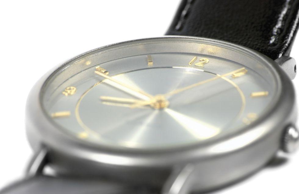 Montrez vous : nos conseils pour choisir la montre qui vous correspond !