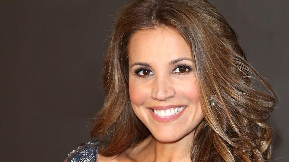 So schön mit Mitte 40? Karen Webb verrät ihre 3 geheimen Beauty-Tipps!