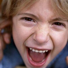 Nos enfants sont-ils moins bien élevés qu'avant ?