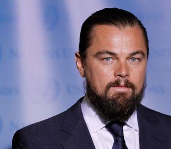 Leonardo DiCaprio, l'homme aux 24 personnalités pour The Crowded Room