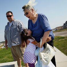 D'où vient la fête des grands-mères ?