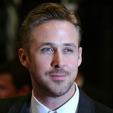 Seine Liebe geht unter die Haut: Ryan Gosling zeigt Esmeralda-Tattoo