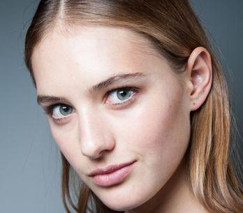 7 secrets beauté pour préserver votre regard