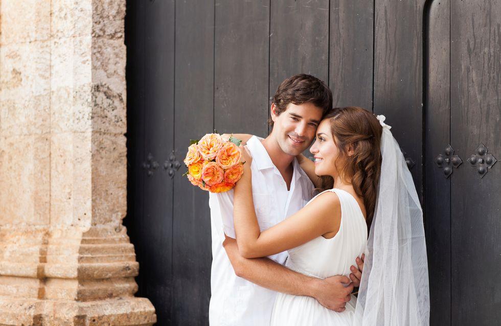 La messe de mariage, comment s'y préparer ?