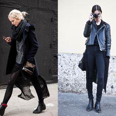 L'indémodable et tendance bottine Chelsea boots