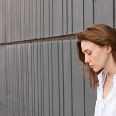 Les violences sexuelles en France, un lourd bilan