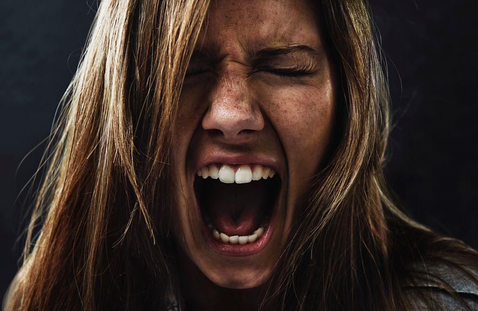 Le saviez-vous? 10 infos que vous ignoriez sur la situation des femmes en Belgique