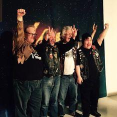 La Finlande choisit un groupe autiste et trisomique pour la représenter à l'Eurovision