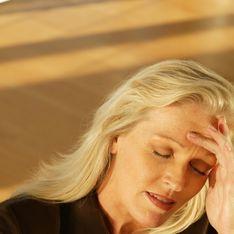 Alzheimer, détectable dès 20 ans chez les futurs patients ?