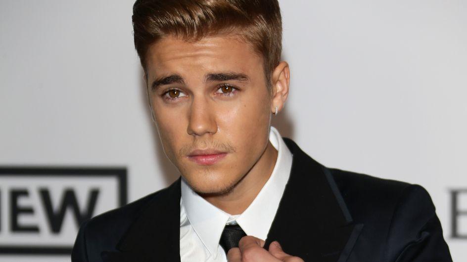 Justin Bieber: Geburtstagssause in der Karibik