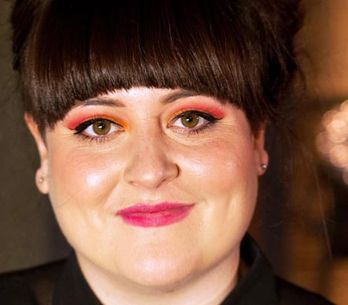 Hollyoaks 13/03 - Tegan receives life changing news