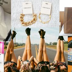 Immoral Returns, eBaying & Free Drinks? 10 Clever Ways Girls Beat The System