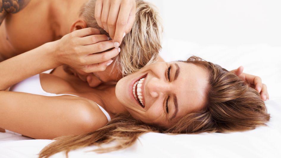 Sex friend : toutes les bonnes raisons de se lancer